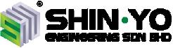 Shin-Yo Engineering